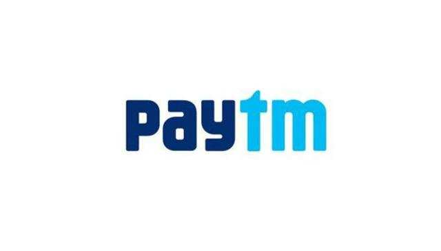 Paytm is an Indian e-commerce shopping website launched in 2010.