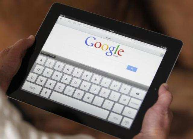 Google, RailTel expand free Wi-Fi services to another 9 railway stations in Indian cities