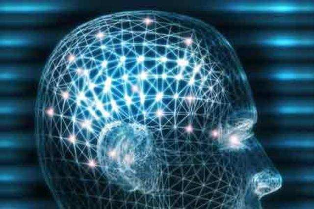 <p>Feeding information to the brain directly could help people in learning both essential and specialized skills faster<br></p>