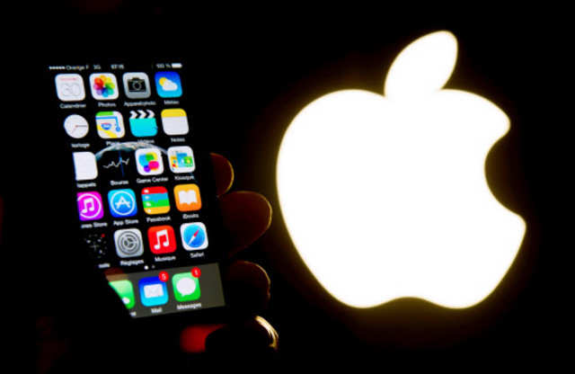 Apple reveals how long will your iPhone survive