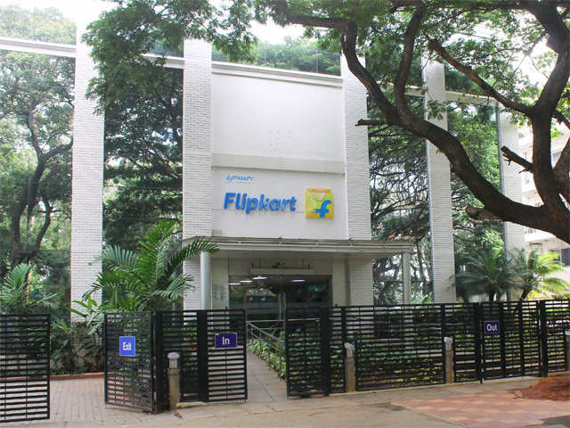 Flipkart sets an ambitious target of 15-fold growth in this high-value category, which also promises to deliver healthy profits.
