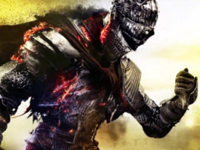 Dark Souls III Season Pass or Deluxe Edition gamers will get both the DLCs for free.