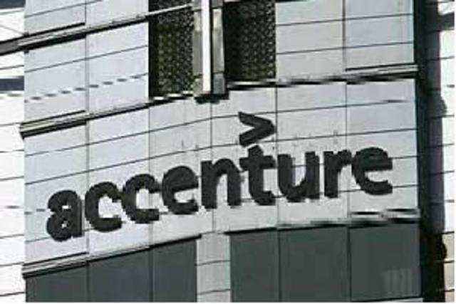 Accenture opens a cybersecurity centre in Bengaluru