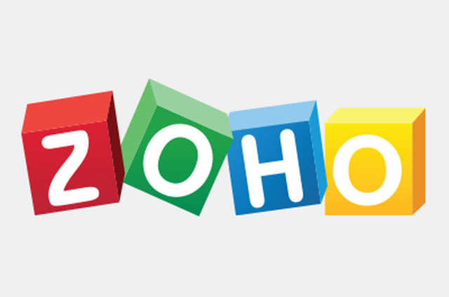 Zoho launches AppCreator
