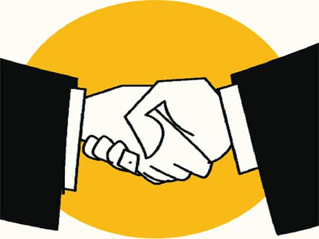 SalezShark to handle Nasscom sales operations