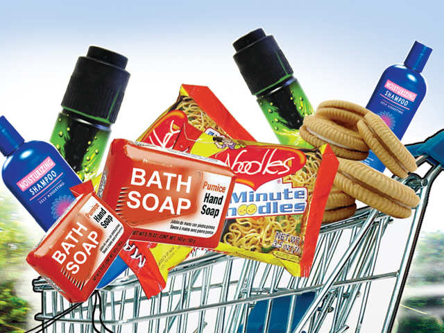 e44ec177a Snapdeal plans to enter into all household goods and consumables