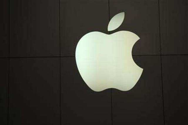 <p>India has emerged as one of the fastest growing markets for Apple, with the company notching up over $1-billion (around Rs 7,000-crore at current exchange rate) sales revenue in 2015.<br></p>