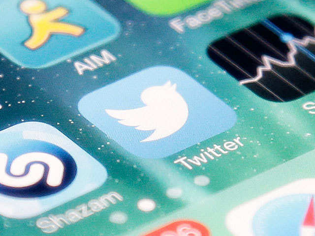 Facebook, Twitter-related scams jump 156% in India