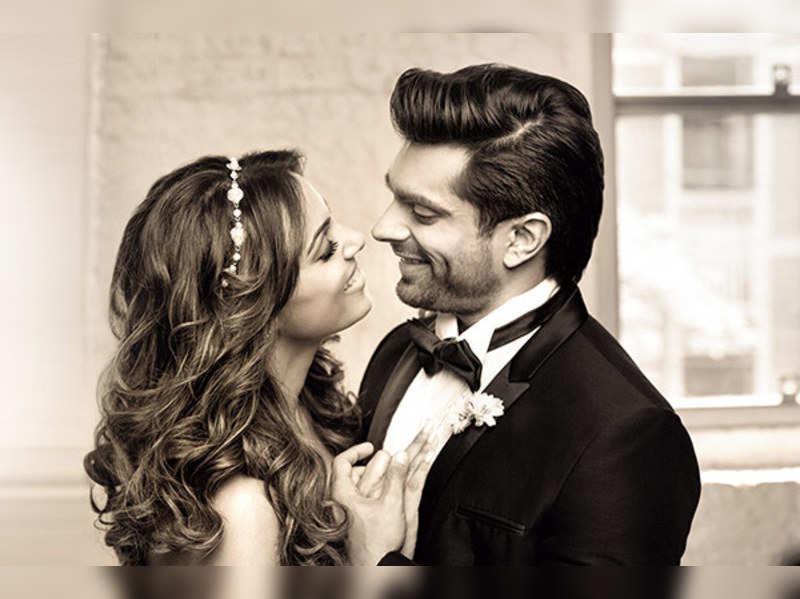 Bipasha and Karan won't have a wedding reception