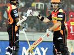IPL 2016: SRH vs KXIP