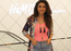 Parineeti Chopra opens H&M's biggest store in India