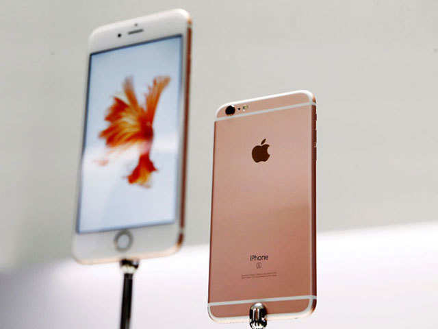Apple iPhone may cost same -- online and offline