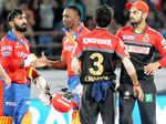 IPL 2016: GL vs RCB