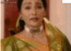 Rajita Kochar joins 'Kawach'