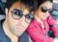 TV star Sahil Mehta to sport Peshwai Bajirao's look for his wedding