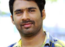 Pranav Ratheesh to romance Maria John