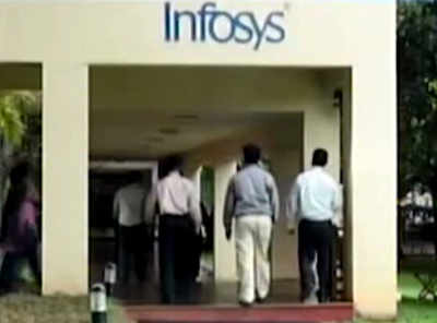 Niti Aayog CEO slams Infosys for glitches on MCA website