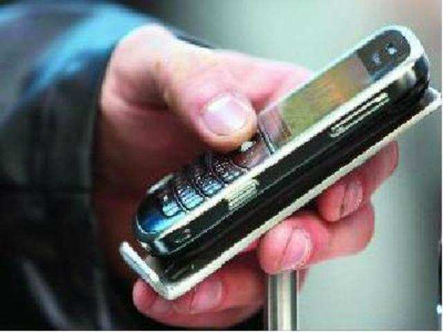 From 2017, panic buttons must on all new mobiles