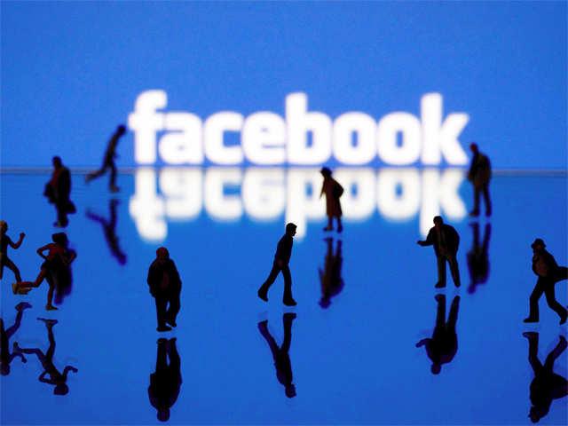 Facebook working on Snapchat-like camera app: WSJ