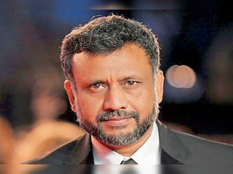 Anees Bazmee to produce a comedy show on SAB TV?