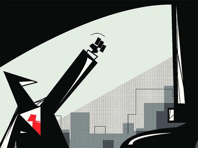 Startups in India cut global hiring