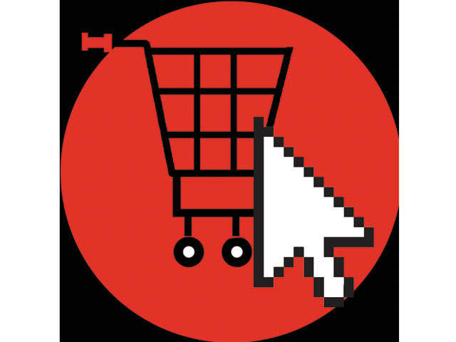 Why talk to only Flipkart, Amazon, Snapdeal? We need help too, online vendors to PMO