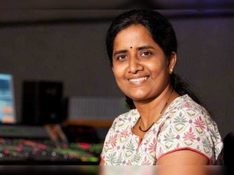 People behind the sound of movies in Kollywood