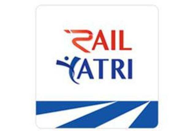 RailYatri.in uses deep-analytics technology to make intelligent predictions that help travelers make decisions for their upcoming travel.