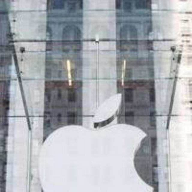 Slow networks hurting Apple growth in India: CEO Tim Cook