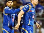 IPL 2016: MI vs KKR