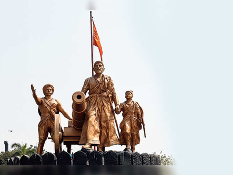The significance of Maharashtra Day
