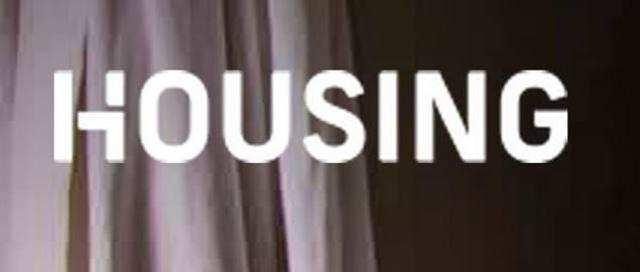 Housing.com appoints Dilip Tuli as Senior VP