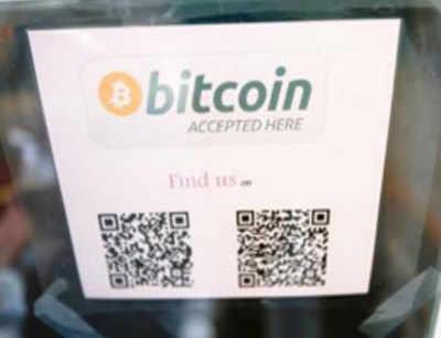 Bitcoin creator Craig Wright reveals identity