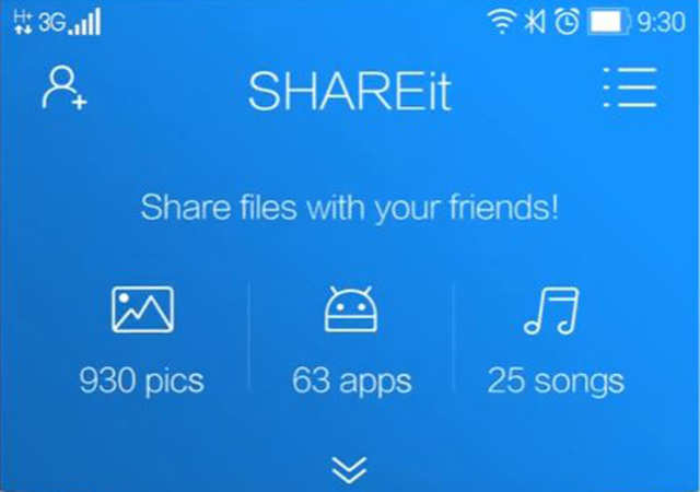 Lenovo's SHAREit plans to open office in Gurgaon