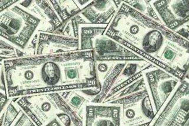 Mobile Wallet App Mobikwik gets $12 million from strategic investors