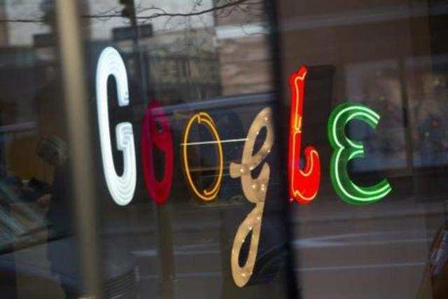 Google's latest acquisition is owned by an Indian-origin entrepreneur