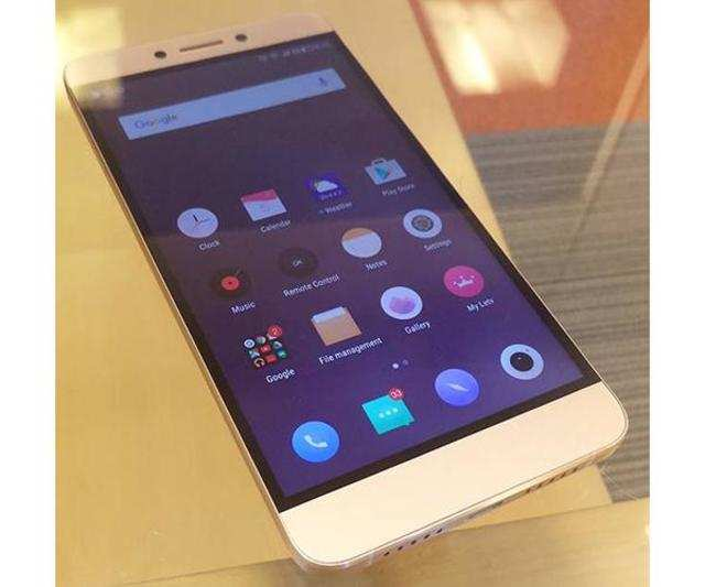 <p>The &lsquo;LeEco Membership&rsquo; is comprised of multiple discrete services, and the company has partnered with Indian content providers to get them to prospective users.<br> <br> Priced at Rs 10,999, the Le 1S smarphone features a 5.5-inch Full HD display with 1080x1920p display resolution. It is powered by a 2.2 GHz Helio X10 Turbo MTK 6795T octa-core processor coupled with 3GB RAM and 32GB internal storage. It also sports a 13MP rear and a 5MP front camera along with a 3,000mAh battery. Connectivity options include 4G, 3G, Wi-Fi, Bluetooth v4.1, GPS and USB Type C.</p>
