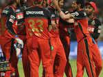 IPL 2016: RCB vs KKR