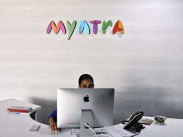 The move is indicative of how the mobile-only strategy, a first for any e-tailer, pushed by Myntra and its Bangalore-based parent company Flipkart did not yield desired results.