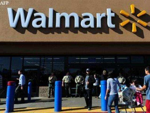 The Bengaluru team has been instrumental in the development of a number of Walmart's technology solutions.