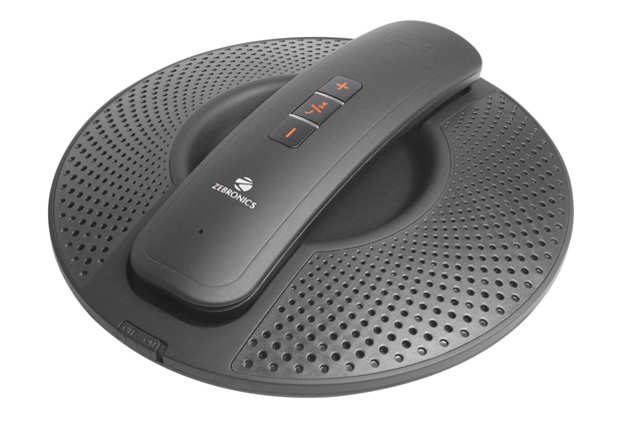 Zebronics launches UFO Bluetooth speakers at Rs 2,999