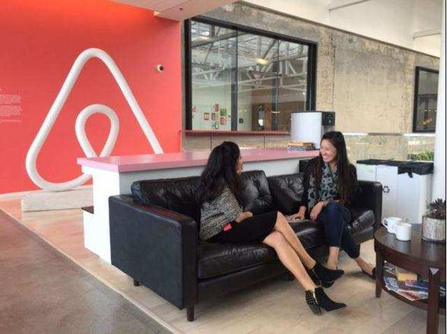 <p>Airbnb claims to have hosted 80 million plus guests since the company was founded in 2008 and has over two million listings in more than 190 countries.<br></p>