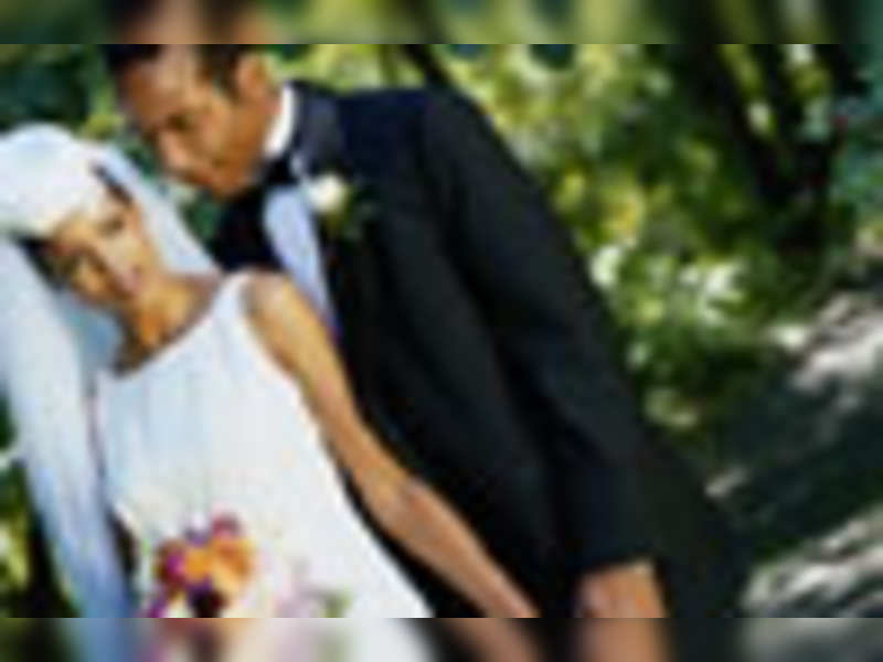 Top 10 myths about marriage