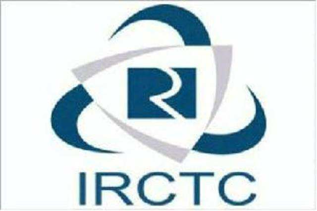 IRCTC website hacked, information of lakhs feared stolen
