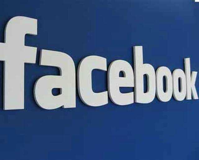 Facebook is in talks with the Rajasthan government to conduct workshops for women entrepreneurs on the benefits of social media.
