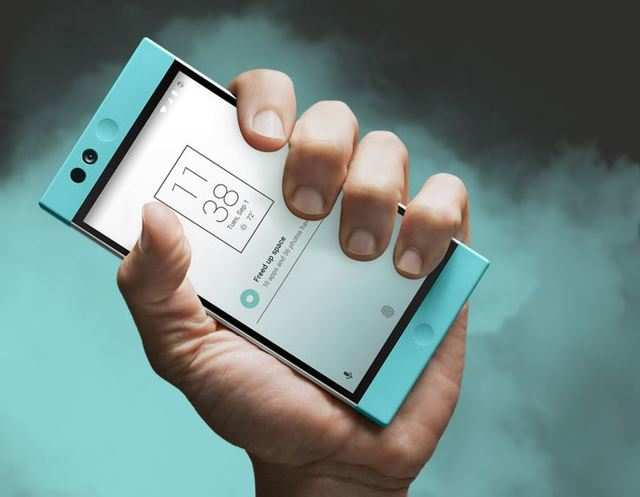 Cloud-based smartphone Nextbit Robin gets regulatory approval in India