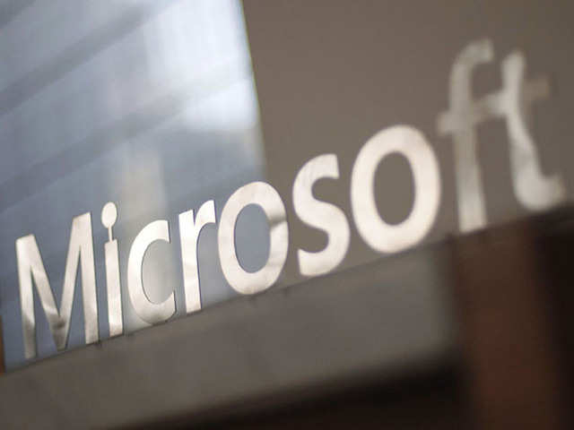 Microsoft to now let developers sell paid apps in bulk