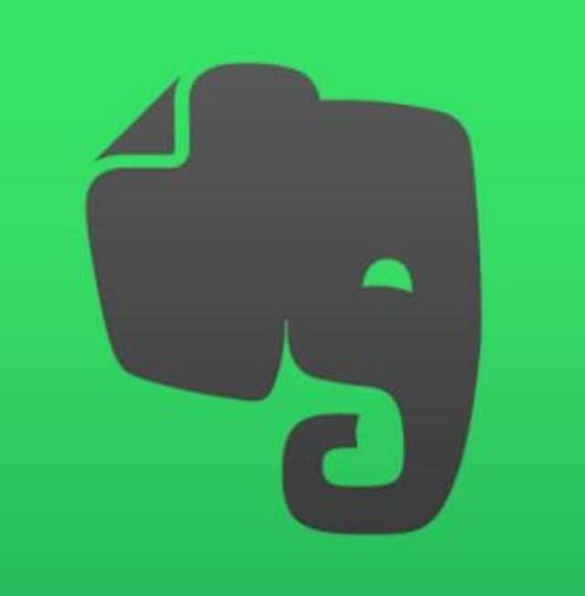 Evernote's latest update brings document scanning to Android