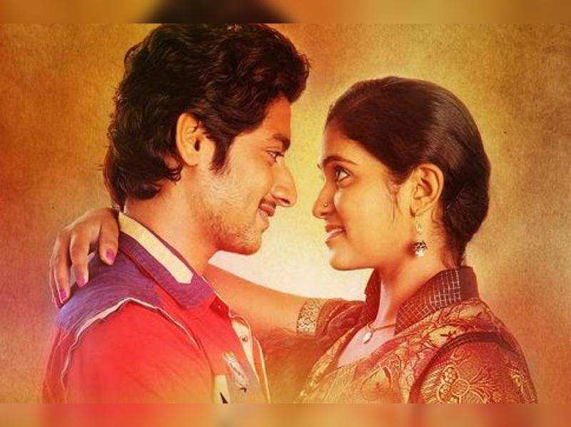 Sairat amasses Rs 25.50 cr in first week