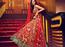 4 major bridal wear trends you missed in the movie FAN